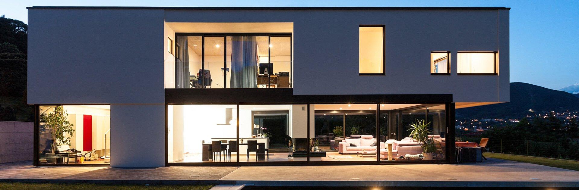 residential properties lahore