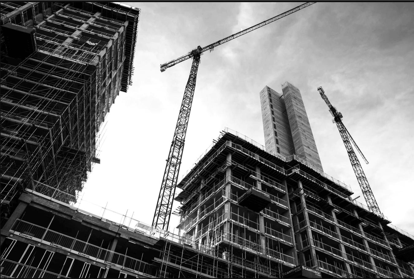 construction-sector-amnesty-plan-extended-till-dec-31-2021